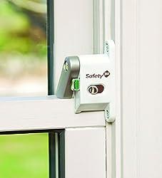 The Best Aftermarket Window Locks Safewise