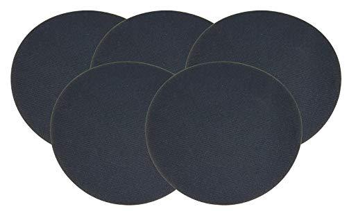 Abralon 5X Mirka Schleifscheiben Schleifpad Schleifen Körnung 4000 P4000 150 mm