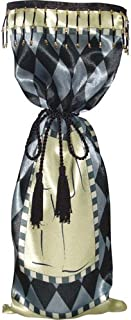 Premier Kites 58312 Deluxe Gift Bag of Flags, Toasting Flutes
