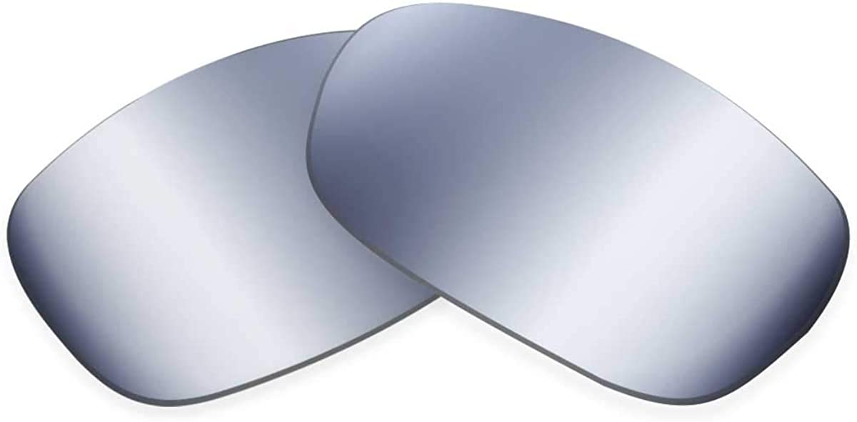 Sunglass Shipping included Fix Nike Mute Replacement with Lenses Phoenix Mall - Compatible