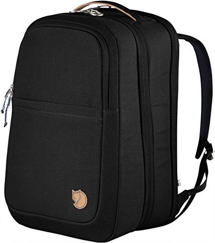 Fjällräven Reise- und Freizeittasche »Travel Pack Small«
