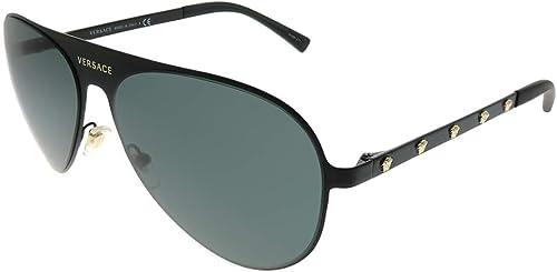versace occhiali da sole unisex ve2189