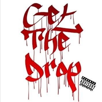 Get the Drop