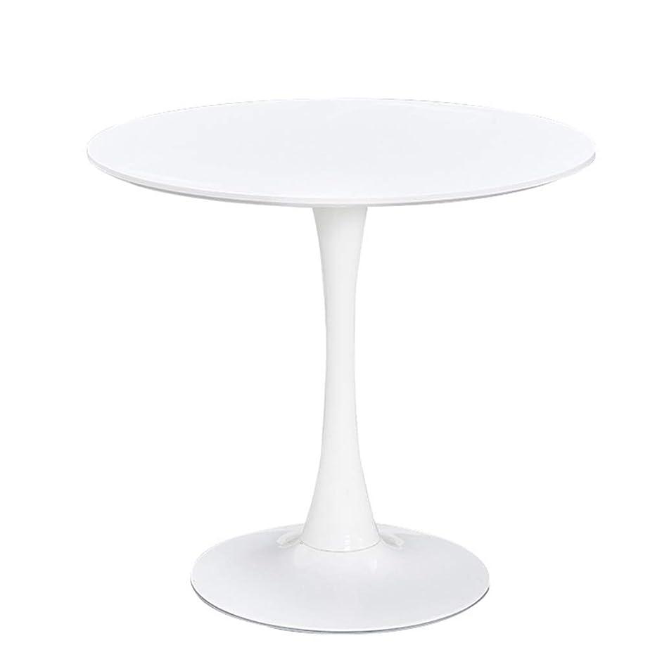 時間とともに才能テープコーヒーテーブルシンプルでシンプルなスタイル、新鮮な、創造的なファッション、レセプション、レセプション、ハードウェア、ティーテーブル、強い、強いティーテーブル