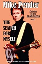 The Search for Myself