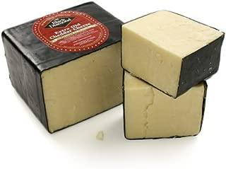 Black Diamond Grand Reserve Cheddar - Whole 5lb. Block (5 pound)