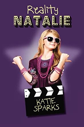 Reality Natalie
