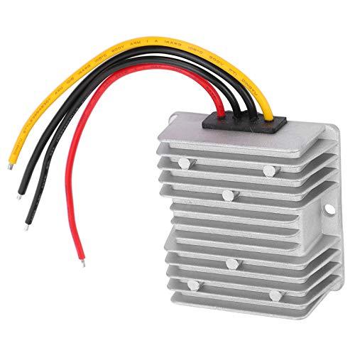 DC電力変換器WG9-40S2406保護機能電圧レギュレーター輸入部品防水シェル100%LED市場向け新品