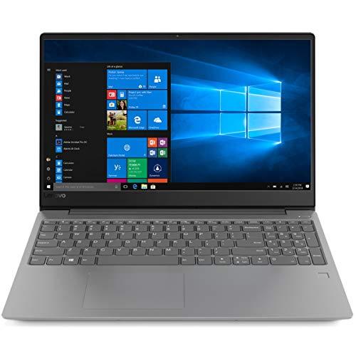 Lenovo(レノボ) 15.6型 ノートパソコン Lenovo Ideapad 330S プラチナグレー(Core i5/メモリ 8GB/SSD 25...