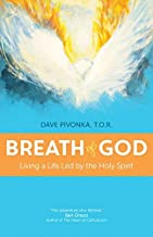 Best the breath of god book Reviews