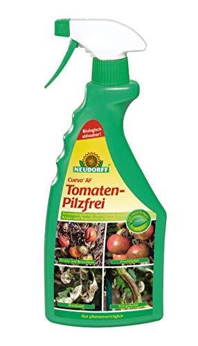 NEUDORFF - Cueva AF Tomaten-Pilzfrei 750 ml