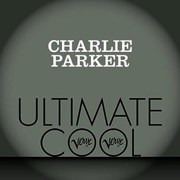 Charlie Parker: Verve Ultimate Cool