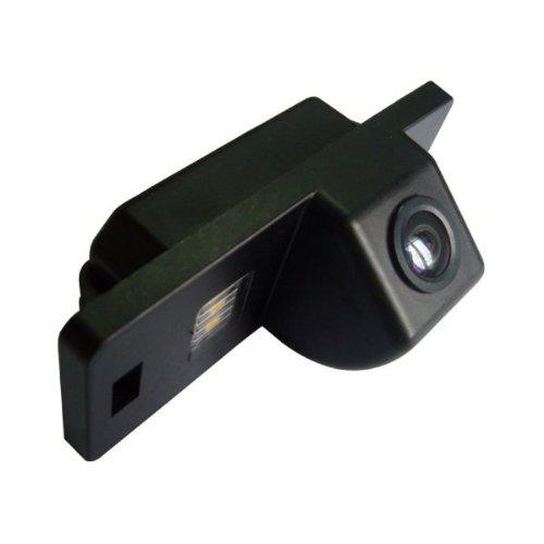 CAM21 - Rückfahrkamera, Einparkhilfe Geeignet für Passat 3C B6 (3C5) Variant ab 2008->