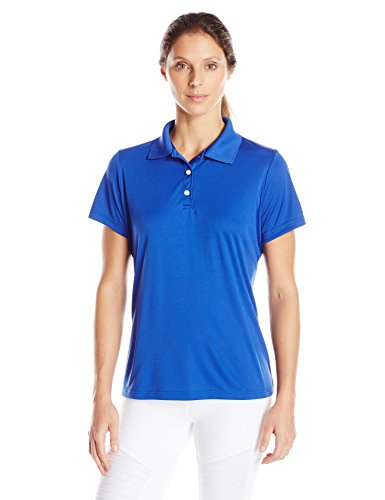 Women's Outdoor Recreation Polo Shirts
