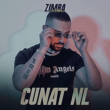 Cunat NL
