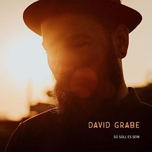 David Grabe
