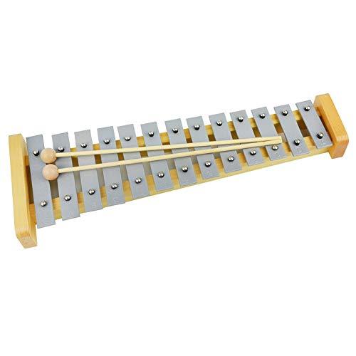 A-Star -   Glockenspiel mit 13