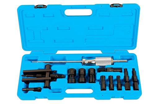 Laser 6165.0 Innenlager-Abziehersatz