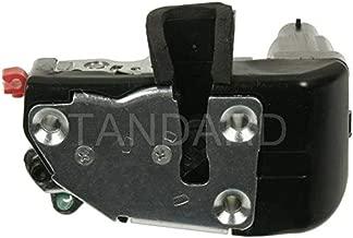 Standard Motor Products DLA-580 Power Door Lock Actuator
