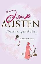 Mejor Jane Austen Shows de 2020 - Mejor valorados y revisados