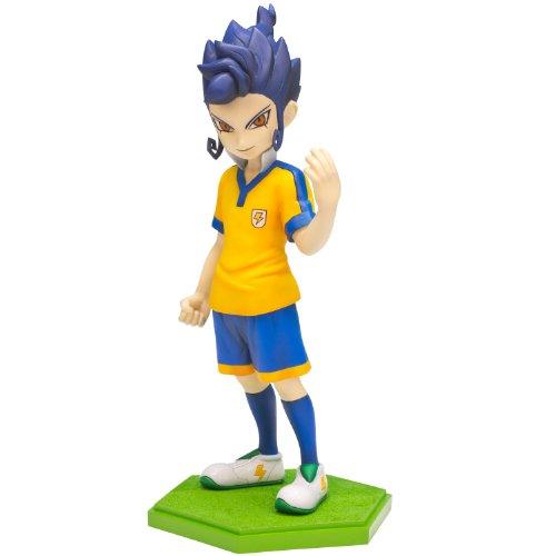 Inazuma Eleven GO - Legend Player [Kyosuke Tsurugi] (PVC Figure)
