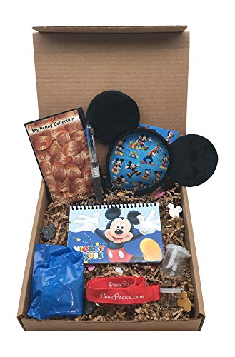 disney vacation packages - 2