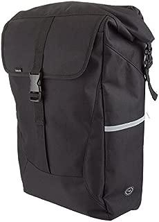 Sunlite Traveler Pannier Bag