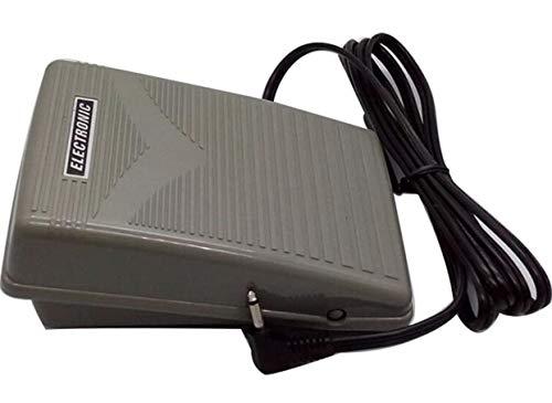 Sew link Cosa Enlace de Pedal de Control para el Cantante 9940, 9960 Quantum Estilista de la máquina de Coser