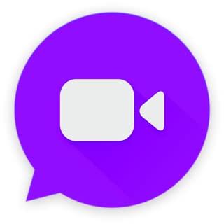 Best echo chat app Reviews