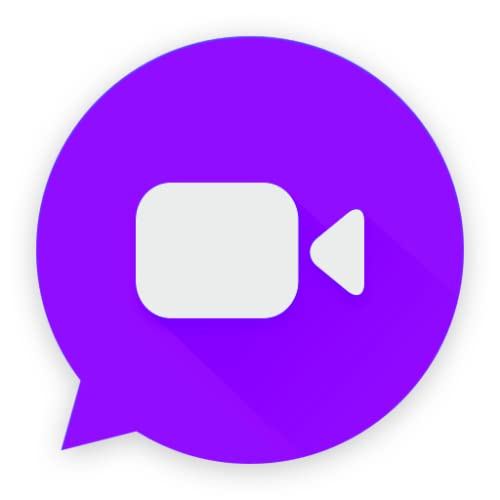 chat video