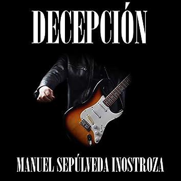 Decepción (Demo)