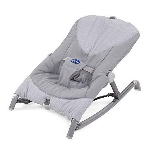 Chicco - Transat Pocket Relax - Luna