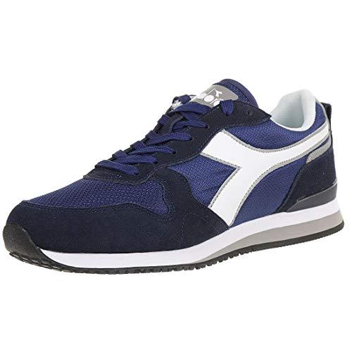 Diadora - Sneakers Olympia per Uomo (EU 40)