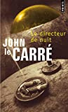 41PjlL3+LNL. SL160  - The Night Manager : un zeste de James Bond dans l'univers de John Le Carré