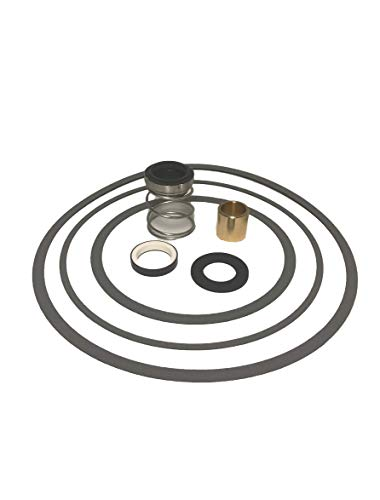 "Mesco Corp Replacement kit for Bell & Gossett 186862LF & 185140LF Series 1510 (1.250"")"