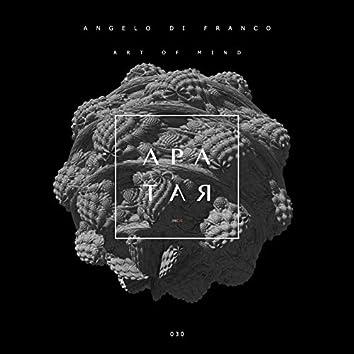 Art Of Mind EP