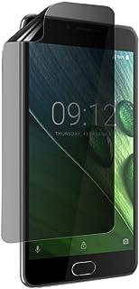 Celicious Privacy Plus 4-vägs anti-spion filter skärmskydd film kompatibel med Acer Liquid Z6