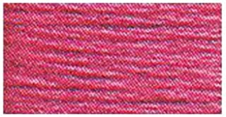 Light Dusty Rose 8.7-Yard DMC 117-3716 Mouline Stranded Cotton Six Strand Embroidery Floss Thread
