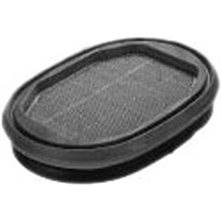 Original Mann Filter Luftfilter Cf 500 Sekundärfilter Element Für Nutzfahrzeuge Auto
