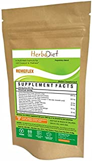 Advanced Joint Support Supplement Powder | Turmeric Curcumin, Boswellia AKBA, Bromelain, Ginger & Piperine Extract | Flexi...