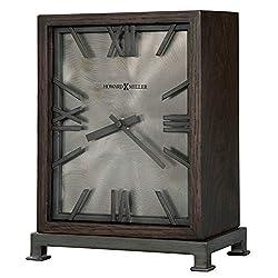 Howard Miller Reid Mantel Clock