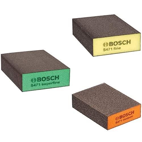 Vell N De Lijado Bosch