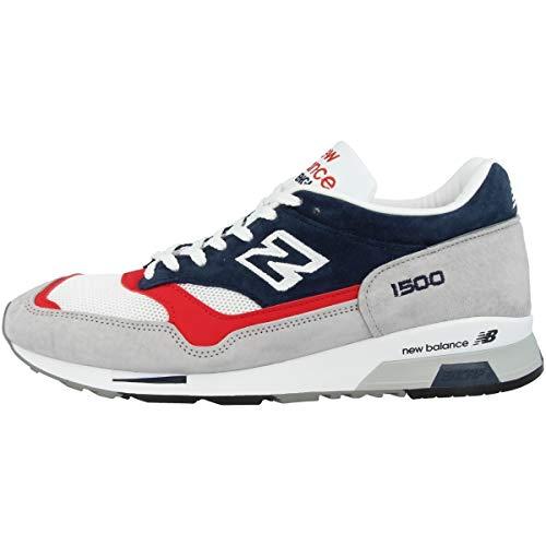 New Balance Herren Sneaker Low M 1500