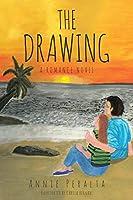 The Drawing: A Romance Novel