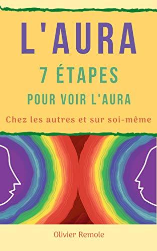 Aura: 7 krokov, ako vidieť auru u ostatných a na sebe