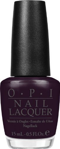 OPI Nagellack Honk If You Love Opi,15 ml