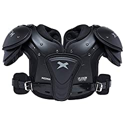 powerful Xenith Flyte Youth Shoulder (Small)