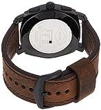 Zoom IMG-1 fossil orologio analogico quarzo uomo
