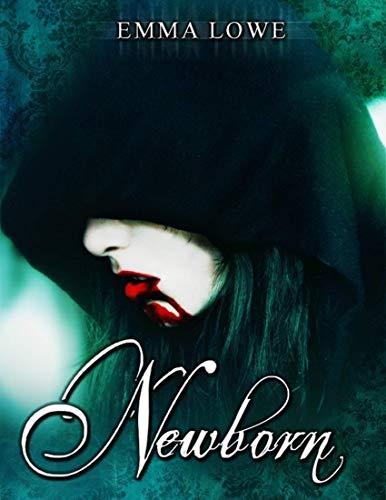 Newborn (English Edition)