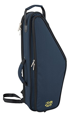 Tom & Will Tasche/Gigbag für Altsaxophon 36AS-387